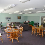 Hillside Place Community Room